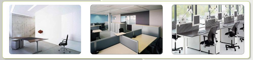 Office Furniture Johannesburg Ahrend Ph Designs